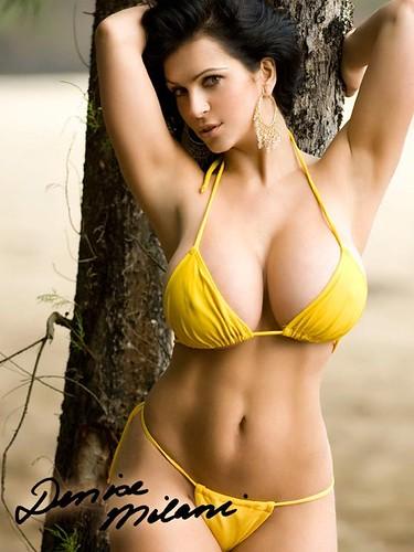 Bihari girl naked ass pussy