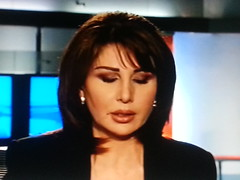 1# The first presenter in the Arabiya   Arab news channel - Ms.  M Al-Ramahi wonderful Women and beautiful  Date 14 August 2012 -         3 -   LCD  (138) (al7n6awi) Tags: 3 news beautiful wonderful 1 women first 15 august m arab ms date lcd channel  2012  presenter the     arabiya     alramahi