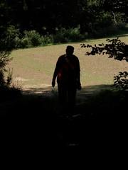 K640_P8112472 (emmendinger) Tags: auto portrait panorama woman dog chien face sport digital cat chat fotograf femme krieg hund oldtimer katze mali konzert messe landschaft blick apfel hazelnut tier visage domestica prunus denkmal mirabelle emmendingen eichel malum buchen noisette teningen subsp haselnuss nimburg syriaca fagaceae womansface pflaume esca objektive mansface olympuse510 frauengesicht visagedefemme kundenwunsch 2012peterkulpe olympussz14 mnnergesicht visagedelhomme peterkulpewebde