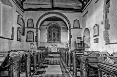 "St Marys Elsenham • <a style=""font-size:0.8em;"" href=""http://www.flickr.com/photos/53908815@N02/7807331210/"" target=""_blank"">View on Flickr</a>"
