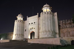 Shahi Qila Lahore Fort, By Muhammad Naeem Ghauri (naeem.ghauri) Tags: road camera trip morning trees houses pakistan mountain lake snow cold flower color green art beautiful beauty grass weather by clouds river garden golden landscapes photo amazing flickr heaven village natural image artistic photos earth top breath award best glacier adventure master valley finepix fujifilm paya kaghan sari kaghanvalley shogran nwfp lahore ul saif siri muhammad 2012 islamabad s800 naran naeem saifulmaluk mansehra kunhar naranvalley siripaye payee malook ghauri maluk siripaya s5800 malok saripayee