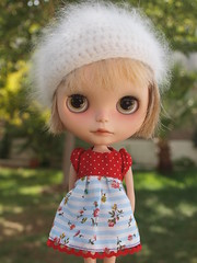 Dress(8)