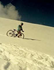 CocuyBTT027x (pabloporras) Tags: en pablo bicicleta pato todo terreno porras cocuy