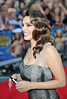 Kelly Brook 'Keith Lemon the Film' World premiere held at the Odeon West End