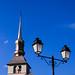 """Notre Dame de l'Assomption - Cordon - Haute Savoie • <a style=""""font-size:0.8em;"""" href=""""http://www.flickr.com/photos/53131727@N04/7830527166/"""" target=""""_blank"""">View on Flickr</a>"""