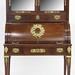 43. Antique French Empire Desk