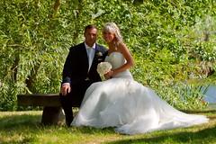 Beckys Wedding-38
