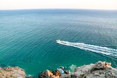 Cabo San Lucas Nov 2010 (Mabry Campbell) Tags: november vacation mexico photography coast photo cabo october coastal photograph bajacalifornia 100 baja 1785mm cabosanlucas 2010 f50 loscabos 17mm ¹⁄₅₀sec october302010 mabrycampbell 201010301839