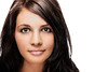brunette (baummarco) Tags: portrait woman sexy beauty porträt brunette 2470mm 430ez strobist 430exii canonspeedlite430exii 5dmkii canoneos5dmkii yn460 yongnuoyn460 rf602 yongnuorf602 tamron2470mmf28divcusd