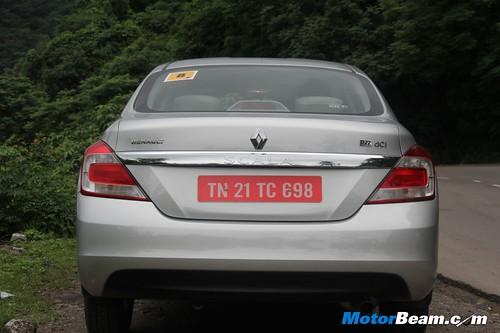 2012-Renault-Scala-35