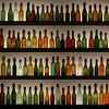 Flaschensammlung (Nitekite) Tags: canon köln bier brauhaus kölsch altglas flickrtreffen nitekite gaffelamdom