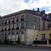 FR.2012.08.26.Vittel.DSCF7469