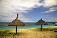 Mauritius by night... (RodaLarga) Tags: longexposure night nikon maurice mauritius d7000