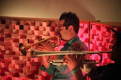 untitled-39-Edit.jpg (Experimental_Sound_Studio) Tags: lighting ess concert trumpet cello concertphotography option cornet fredlonbergholm jaimiebranch joshberman acousticdiffuser benlamargay
