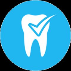 What's the craziest tooth myth you've heard? Here are some common ones: #ToothMyth https://t.co/IpIS9tLzxE https://t.co/7rYeZKN4v6 (Sunrise Cosmetic Dental Experts) Tags: family dentist cosmetic teeth whitening dentistry