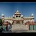 Jodhpur IND - Jaswant Thada 05
