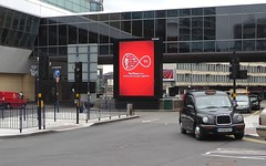 Site Audits 2016 Image 174 (OUTofHOME.net) Tags: ooh dooh uk billboards posters july2016 virginmedia