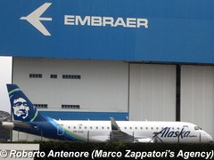 Embraer E-175 (E-170-200/LR) (Marco Zappatori's Agency) Tags: embraer e175 skywestairlines alaskaairlines prevg robertoantenore marcozappatorisagency