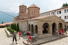 20160725-DSC_9930 (okiaer) Tags: makadonien nikon d600 macedonia