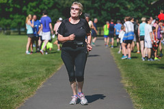 SamAllard_SOAP_230716120 (Sam Allard Photography) Tags: stratford upon avon parkrun park run suaparkrun230716