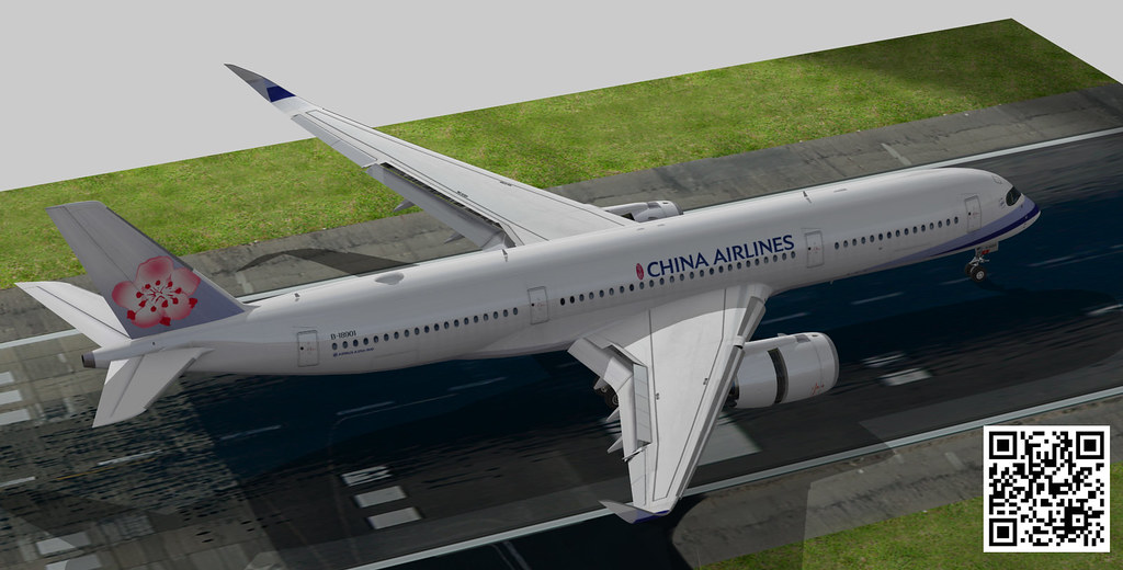 The World's most recently posted photos of 3d and fsx