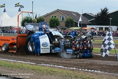 MPM Seaside Affair Montfoort 2016 Modified 24