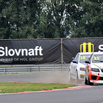 "2016 Slovakiaring <a style=""margin-left:10px; font-size:0.8em;"" href=""http://www.flickr.com/photos/90716636@N05/28536298993/"" target=""_blank"">@flickr</a>"