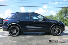 Porsche Cayenne with 22in Niche Form Wheels and Pirelli Scorpion Tires (Butler Tires and Wheels) Tags: porschecayennewith22innicheformwheels porschecayennewith22innicheformrims porschecayennewithnicheformwheels porschecayennewithnicheformrims porschecayennewith22inwheels porschecayennewith22inrims porschewith22innicheformwheels porschewith22innicheformrims porschewithnicheformwheels porschewithnicheformrims porschewith22inwheels porschewith22inrims cayennewith22innicheformwheels cayennewith22innicheformrims cayennewithnicheformwheels cayennewithnicheformrims cayennewith22inwheels cayennewith22inrims 22inwheels 22inrims porschecayennewithwheels porschecayennewithrims cayennewithwheels cayennewithrims porschewithwheels porschewithrims porsche cayenne porschecayenne nicheform niche 22innicheformwheels 22innicheformrims nicheformwheels nicheformrims nichewheels nicherims 22innichewheels 22innicherims butlertiresandwheels butlertire wheels rims car cars vehicle vehicles tires