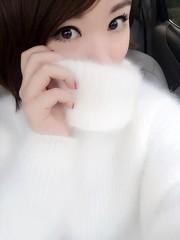 ma15_125 (Homair) Tags: fuzzy fluffy angora sweater tneck