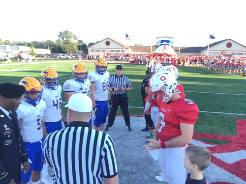 "Center Grove vs Carmel 9/2/2016 • <a style=""font-size:0.8em;"" href=""http://www.flickr.com/photos/134567481@N04/28792688334/"" target=""_blank"">View on Flickr</a>"
