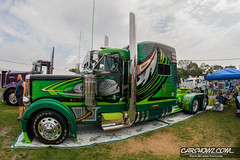 Carlisle All Truck Nationals-199