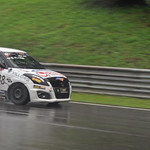 "Salzburgring 2016 <a style=""margin-left:10px; font-size:0.8em;"" href=""http://www.flickr.com/photos/90716636@N05/28868271340/"" target=""_blank"">@flickr</a>"