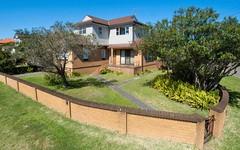 23 Dwyer Avenue, Little Bay NSW