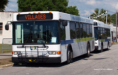 160424_39_LakeXpress28620 (AgentADQ) Tags: lake xpress gillig bus public transportation mass transit leesburg florida bikefest