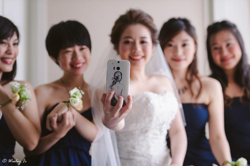 """""""""""婚攝,新莊典華婚宴會館婚攝,婚攝wesley,婚禮紀錄,婚禮攝影""""'LOVE09419'"""