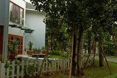 Ecopark (Hanoi, Vietnam) (TravelPict) Tags: ecopark hanoi vietnam