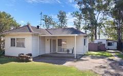 38 Frank Street, Mount Druitt NSW