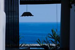 Panarea (Giorgio.G.) Tags: relax panarea italia italy sicilia sicily unesco unescoworldheritage sun sole sea mare blu summer wonderful panorama