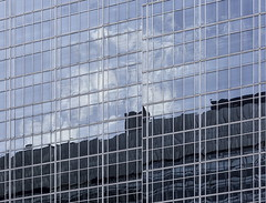 IMG_2897 5044x3840 (NewYorkitecture) Tags: architecture manhattan newyorkcity abstracts midtown