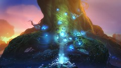 387290_20160918122442_1 (fettouhi) Tags: ori the blind forest fettouhi games