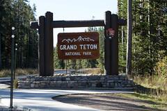 TRAC_Workshop-23.jpg (Bill in WV) Tags: wyoming park parks grandtetonnationalpark nationalparks