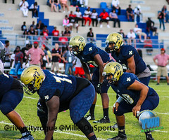 TPvsSHS-60 (YWH NETWORK) Tags: my9oh4com ywhnetwork ywhcom youthfootball florida football sandalwood terryparker ywhteamnosleep