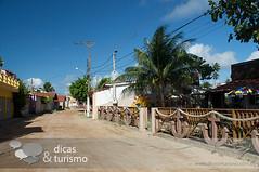 Maragogi - Onde Ficar 2 (Dicas e Turismo) Tags: dicas dica turismo viagem viagens hotel pousada brasil brazil alagoas maragogi praia praias sol vero beach