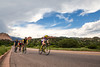 Haute Route Rockies 2017 (Pure Adventures) Tags: co colorado day7 hrr hrr16 hauteroute rockies salidatocoloradosprings testevent cycling roadbike