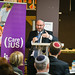 US Chesed Care for US conference