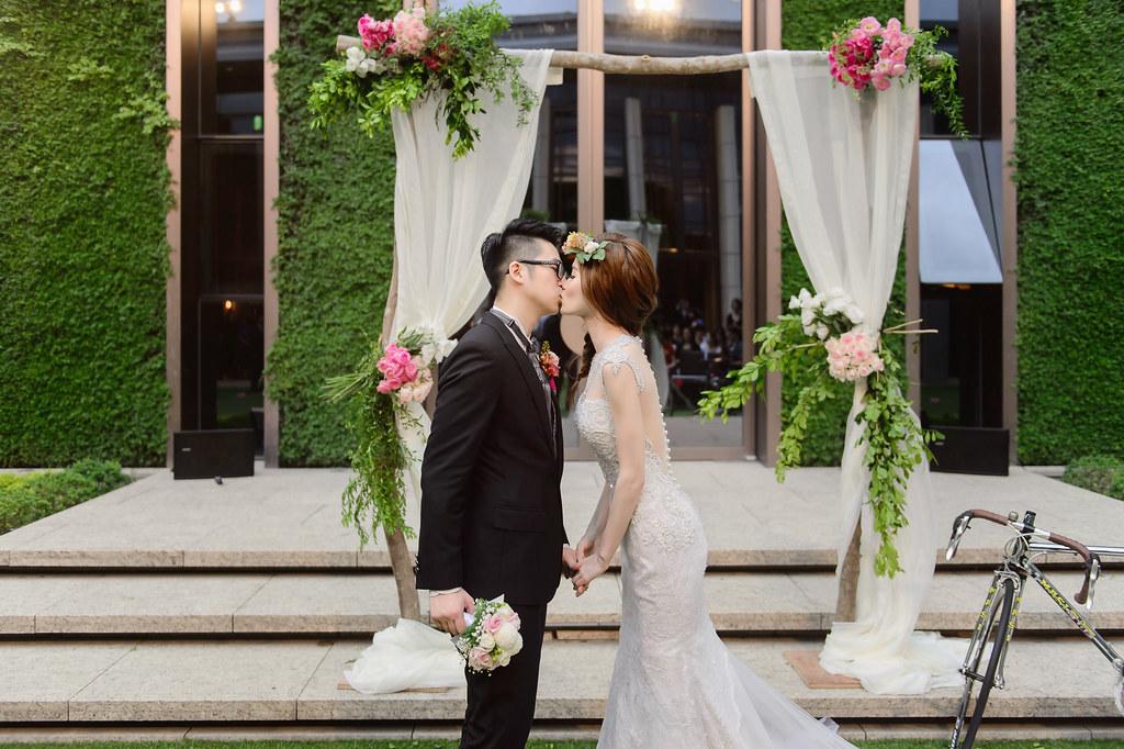 台北婚攝, 守恆婚攝, 婚禮攝影, 婚攝, 婚攝推薦, 萬豪, 萬豪酒店, 萬豪酒店婚宴, 萬豪酒店婚攝, 萬豪婚攝-99
