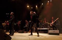 _MG_2263 (Copiar) (Amigos del Jazz de Albacete) Tags: jazz ogun afrobeat fela kuti albacete livemusic