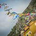 Kites in Varigotti