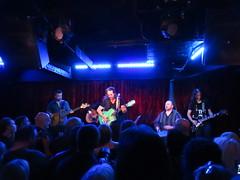 IMG_7225 (-Cheesyfeet-) Tags: music gig concert live band borderline london winger kip kipwinger cfkipwinger rock acoustic 12string guitar