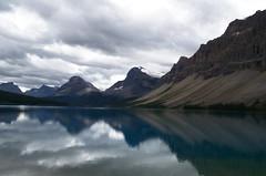 DSC_6207 (AmitShah) Tags: banff canada nationalpark